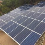 Our Kenyan customers saved 500,000 kWh on their electricity bill with solar