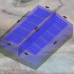 Naivasha farm expands solar from 186 to 220 kWp