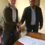 Fontana LTD Kenya invests in 1 MWp solar