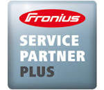 Fronius renews Greenspark Training Certificates